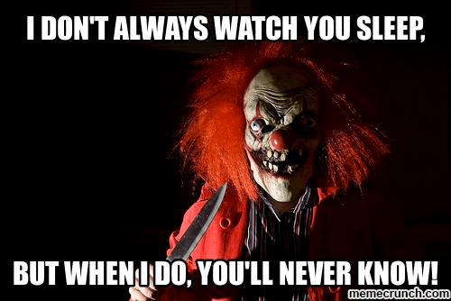 Ultimate Halloween Fail Videos at Slapwank