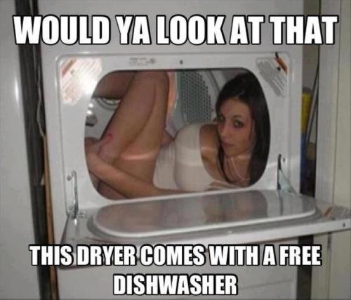 funny dishwasher memes