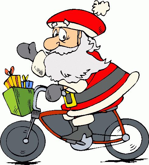 Last Minute Secret Santa Suggestions
