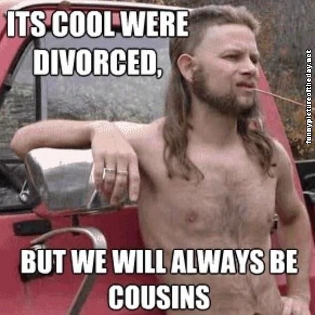 Find more great Redneck Memes at Slapwank!