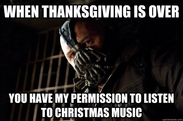 thanksgiving-meme-33