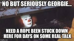Best clown memes