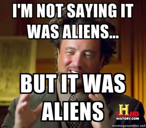 Funny-Alien-Memes-1.jpg
