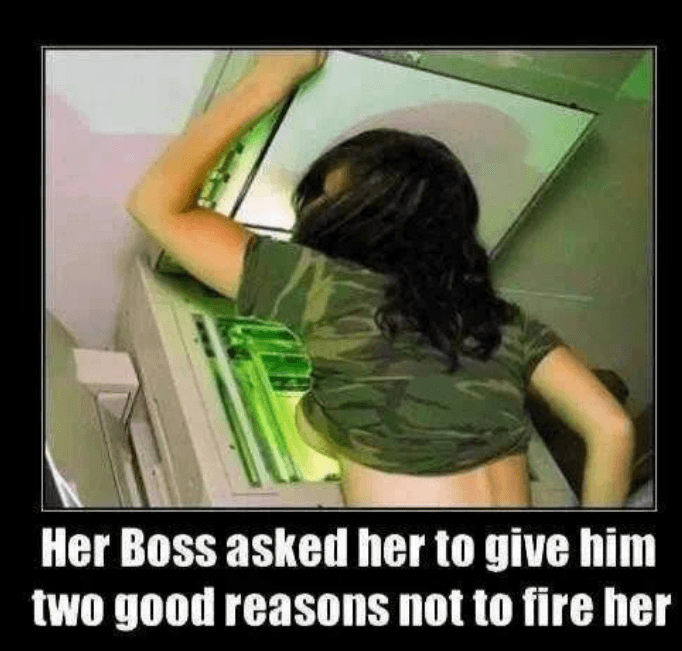 Funniest Memes New : Funny boss memes the best online