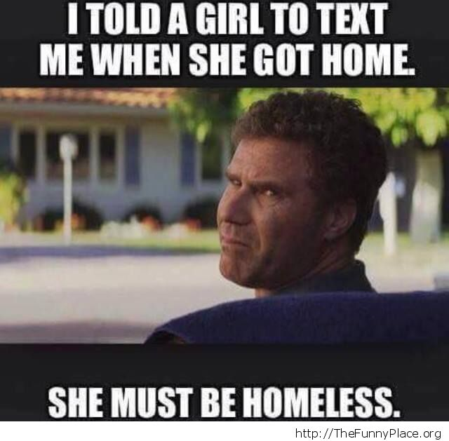 Funny Dating Memes about dating a girl