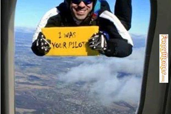 Funny Travel Memes