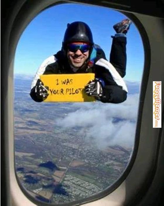 Funny Travel Memes – The best travel memes