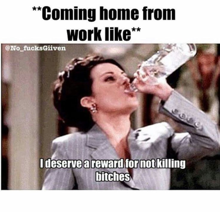 memes about workmates