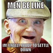 funny memes about men
